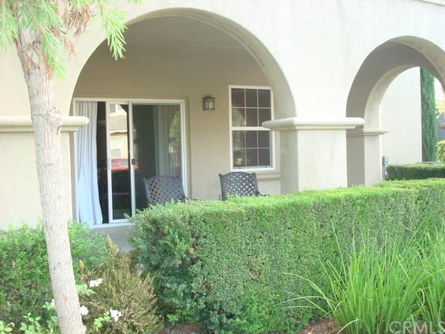 Closed   15776 Agave  Avenue Chino, CA 91708 0
