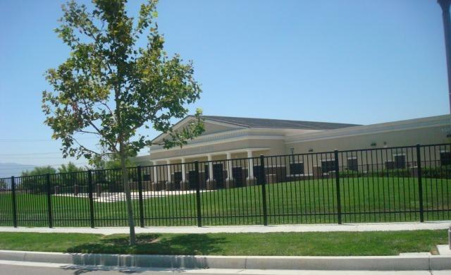 Closed   15776 Agave  Avenue Chino, CA 91708 10