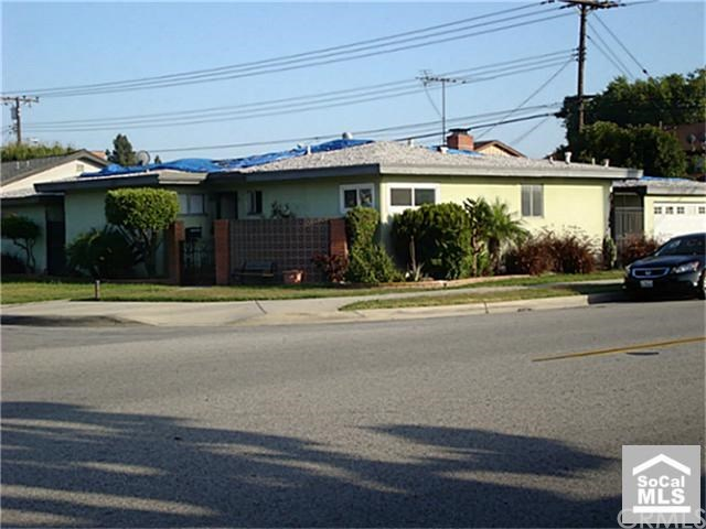 Closed | 9304 FOSTORIA Street Downey, CA 90241 14