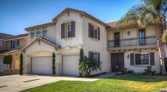 Closed | 7311 Spindlewood Drive Eastvale, CA 92880 0
