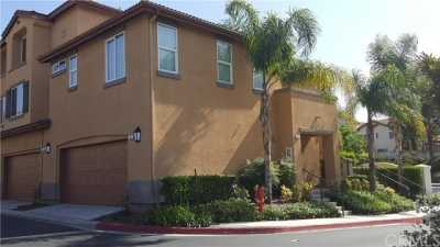 Closed | 17871 Shady View Drive #101 Chino Hills, CA 91709 1