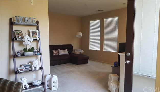 Closed | 17871 Shady View Drive #101 Chino Hills, CA 91709 17