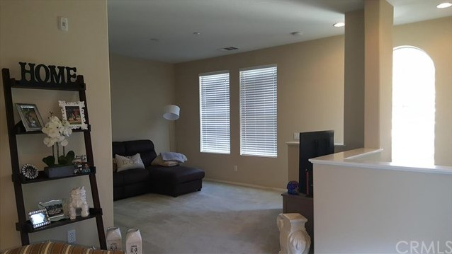 Closed | 17871 Shady View Drive #101 Chino Hills, CA 91709 19