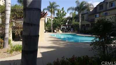 Closed | 17871 Shady View Drive #101 Chino Hills, CA 91709 22