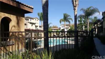 Closed | 17871 Shady View Drive #101 Chino Hills, CA 91709 23