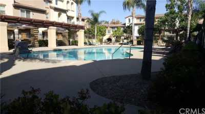 Closed | 17871 Shady View Drive #101 Chino Hills, CA 91709 24