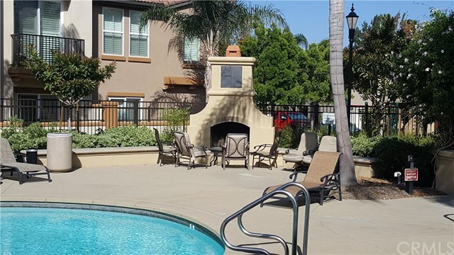 Closed | 17871 Shady View Drive #101 Chino Hills, CA 91709 25