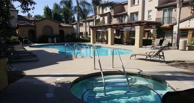 Closed | 17871 Shady View Drive #101 Chino Hills, CA 91709 27