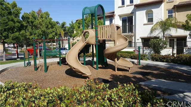 Closed | 17871 Shady View Drive #101 Chino Hills, CA 91709 28
