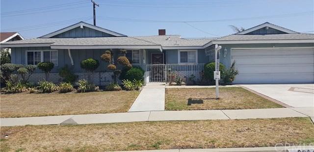 Closed | 2064 Wickshire Avenue Hacienda Heights, CA 91745 0