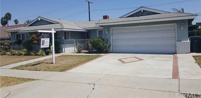 Closed | 2064 Wickshire Avenue Hacienda Heights, CA 91745 1