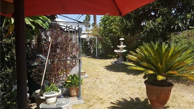 Closed | 2064 Wickshire Avenue Hacienda Heights, CA 91745 16