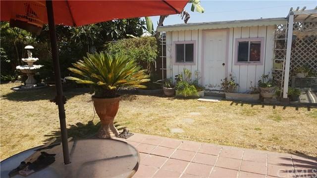 Closed | 2064 Wickshire Avenue Hacienda Heights, CA 91745 20