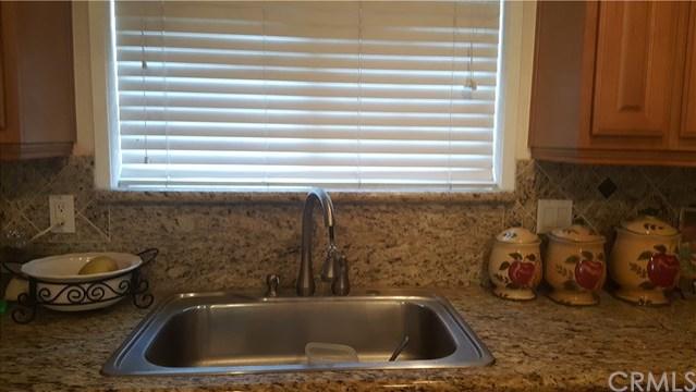 Closed | 2064 Wickshire Avenue Hacienda Heights, CA 91745 25