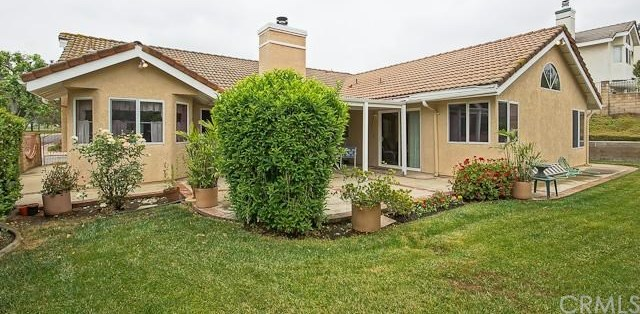 Closed | 3092 Daybreak Court Chino Hills, CA 91709 28