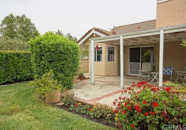 Closed | 3092 Daybreak Court Chino Hills, CA 91709 29
