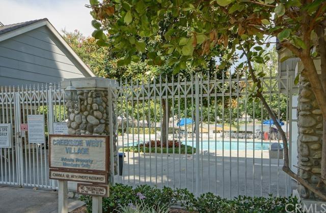 Closed | 2916 Saint Tropez Drive Ontario, CA 91761 33