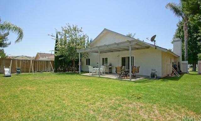 Closed | 15761 Tern Street Chino Hills, CA 91709 28