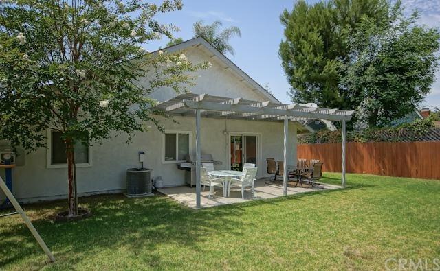 Closed | 15761 Tern Street Chino Hills, CA 91709 29