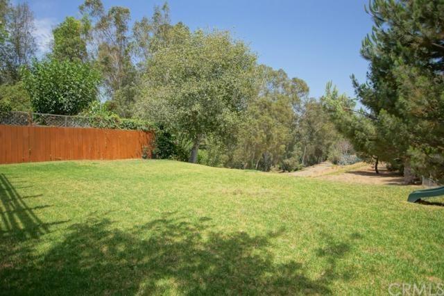 Closed | 15761 Tern Street Chino Hills, CA 91709 31