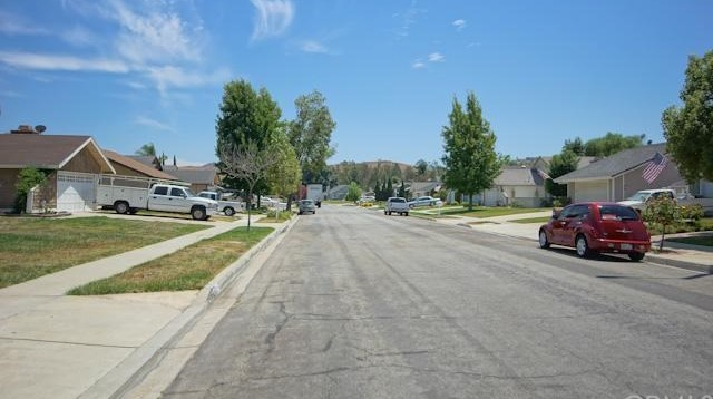 Closed | 15761 Tern Street Chino Hills, CA 91709 33