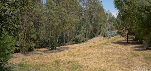 Closed | 15761 Tern Street Chino Hills, CA 91709 34