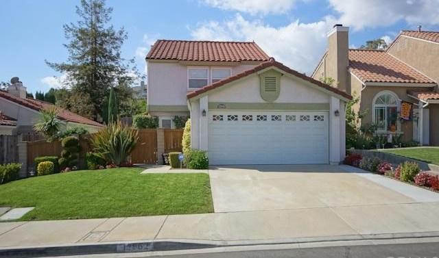 Closed | 12962 Oakland  Way Chino Hills, CA 91709 1