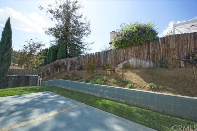 Closed | 12962 Oakland  Way Chino Hills, CA 91709 31