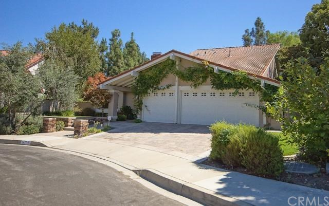 Closed | 2477 Limestone  Court Chino Hills, CA 91709 0