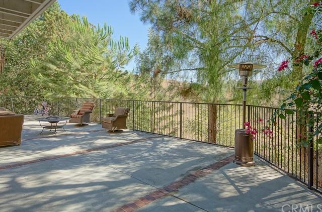 Closed | 2477 Limestone  Court Chino Hills, CA 91709 29