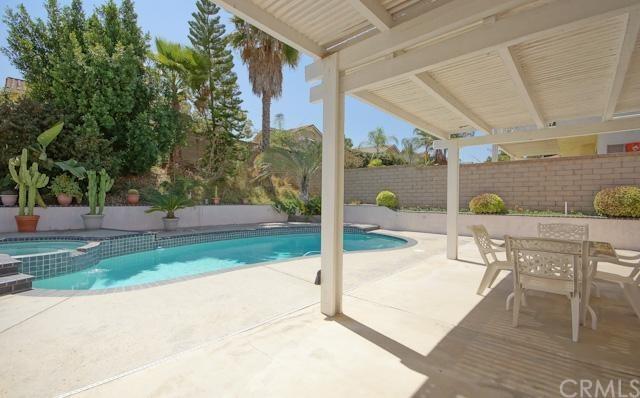 Closed | 2489 Norte Vista  Drive Chino Hills, CA 91709 27