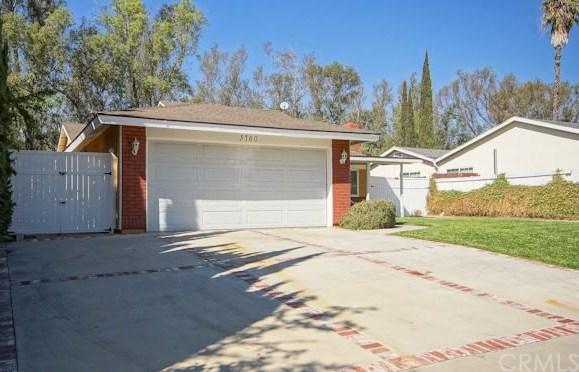 Closed | 3760 Aspen Lane Chino Hills, CA 91709 2