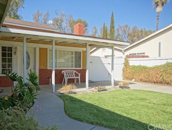 Closed | 3760 Aspen Lane Chino Hills, CA 91709 3