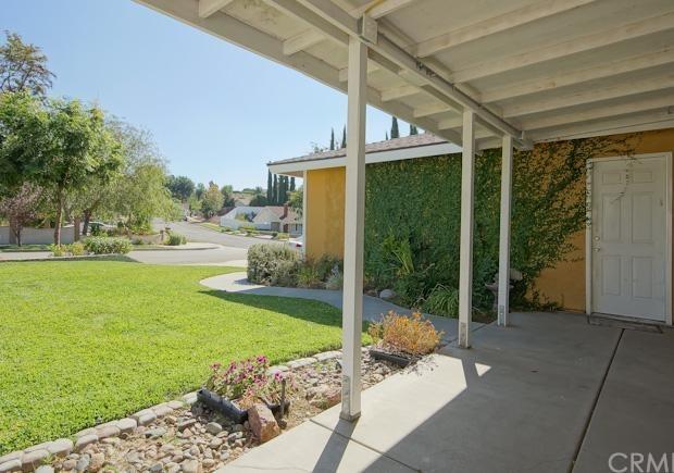 Closed | 3760 Aspen Lane Chino Hills, CA 91709 4