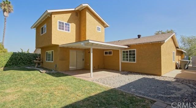 Closed | 3760 Aspen Lane Chino Hills, CA 91709 32