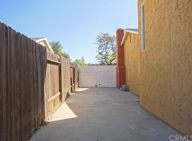 Closed | 3760 Aspen Lane Chino Hills, CA 91709 33