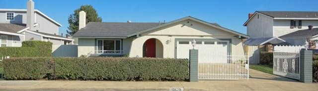 Closed | 13679 San Juan Court Chino, CA 91710 1