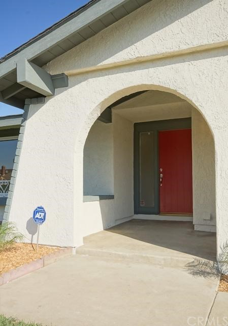 Closed | 13679 San Juan Court Chino, CA 91710 3