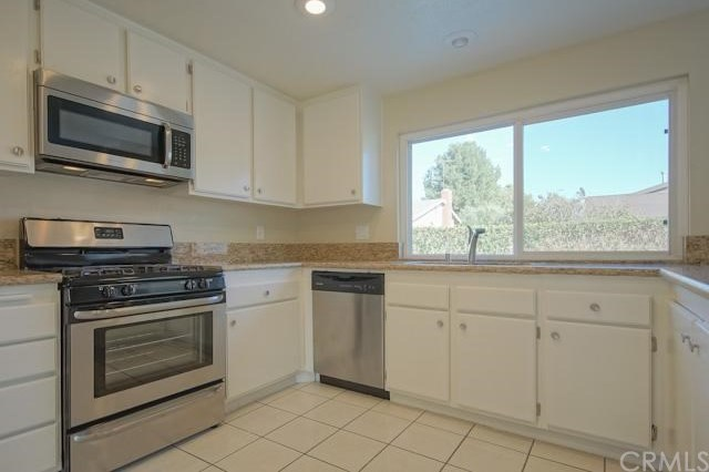 Closed | 13679 San Juan Court Chino, CA 91710 11