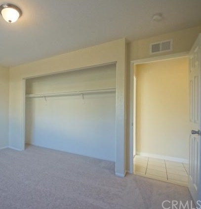 Closed | 13679 San Juan Court Chino, CA 91710 23