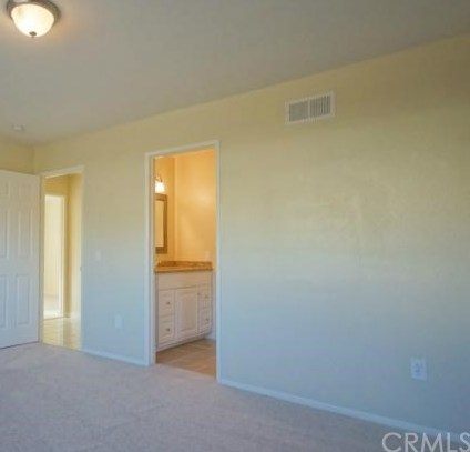 Closed | 13679 San Juan Court Chino, CA 91710 26