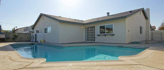 Closed | 13679 San Juan Court Chino, CA 91710 29