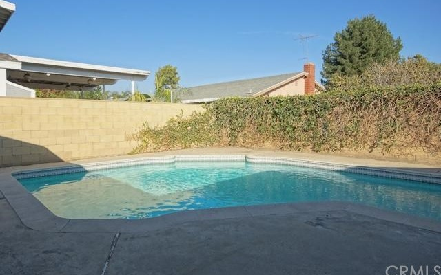 Closed | 13679 San Juan Court Chino, CA 91710 31