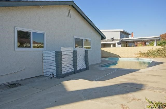 Closed | 13679 San Juan Court Chino, CA 91710 33
