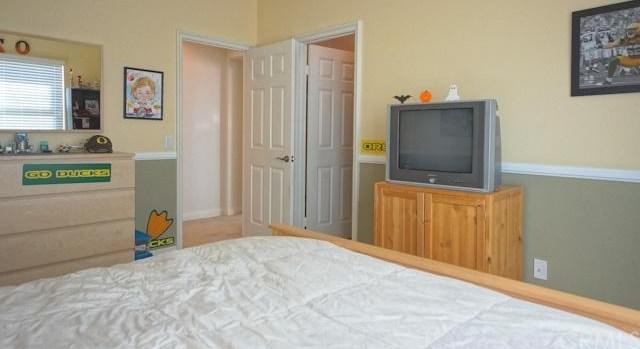Closed | 16672 S Peak Court Riverside, CA 92503 18