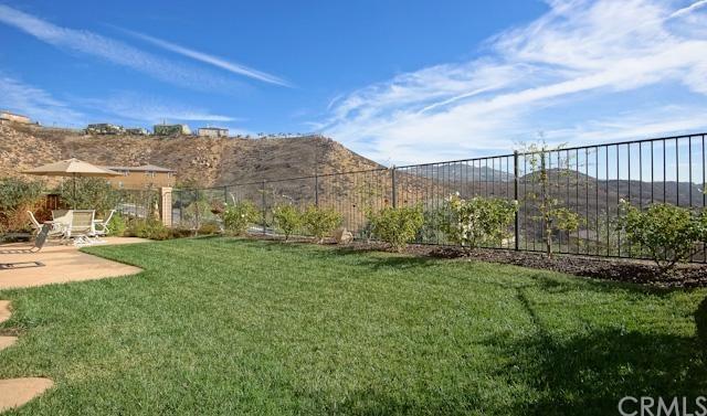 Closed | 16672 S Peak Court Riverside, CA 92503 30