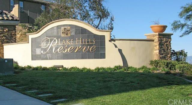 Closed | 16672 S Peak Court Riverside, CA 92503 33