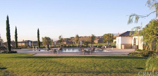 Closed | 16672 S Peak Court Riverside, CA 92503 34