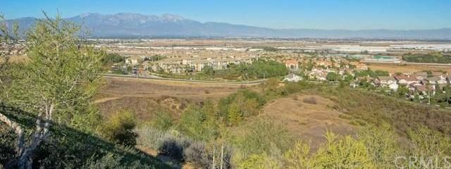 Closed | 16729 Sage  Circle Chino Hills, CA 91709 31