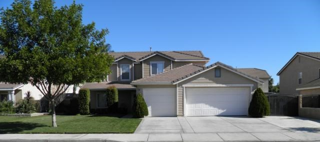 Closed | 6686 Morab  Street Eastvale, CA 92880 1
